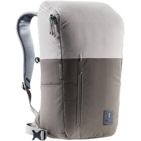 deuter UP Stockholm Backpack 22l stone/pepper